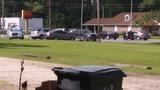 Multi-county pursuit ends in crash, capture, deputies say