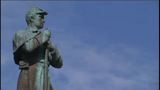 St. Augustine pastor wants Confederate monuments removed