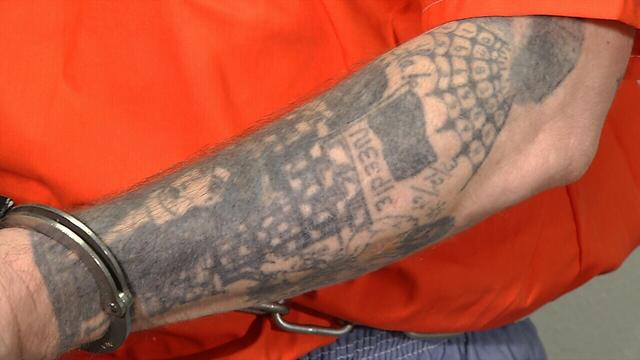 Asay-tattoos