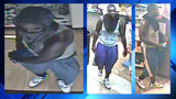 Police: Man armed with gun robs MetroPCS on Kings Road