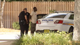 Jacksonville man says police falsely accused him of armed robbery