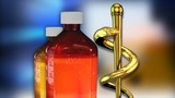 FDA warns parents of cough medicines containing opioids