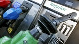 Gas prices to drop 5-10 cents per gallon this week, AAA says