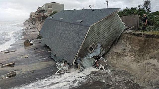 Hurricane Irma gallery image