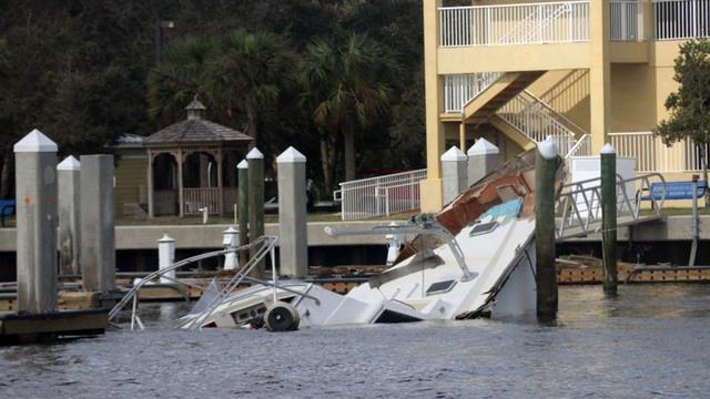 Coast-Guard-surveys-damage_1505316346195.jpg