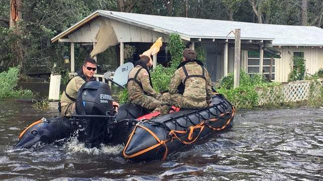 Florida-National-Guard-pix_1505320097149.jpg