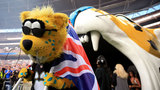 4 biggest questions for Jaguars vs. Ravens in London