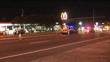 FHP: 2 pedestrians killed in St. Augustine crash