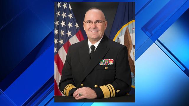 Navy-Surgeon-General-Forres_1505913889862.jpg
