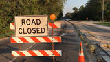 CR 218 bridge closure causing headaches for drivers, bus routes