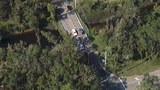 Roscoe Boulevard Bridge to close due to Hurricane Irma