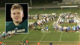 Fleming Island teen dies after collapsing in weight room