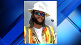 Lineman dies working to restore power after Hurricane Irma
