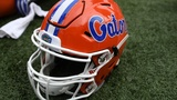 Top Gator football recruit arrested on trespassing charge