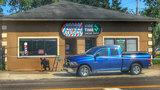Man shot inside Springfield barber shop