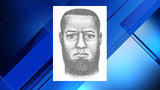 Police: Man sought in sexual battery on Jacksonville's Westside