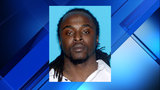 Suspect named, sought in deadly Gainesville shooting