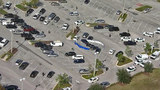 Federal agent shot by gunman near Jacksonville, who then shot self, sources say