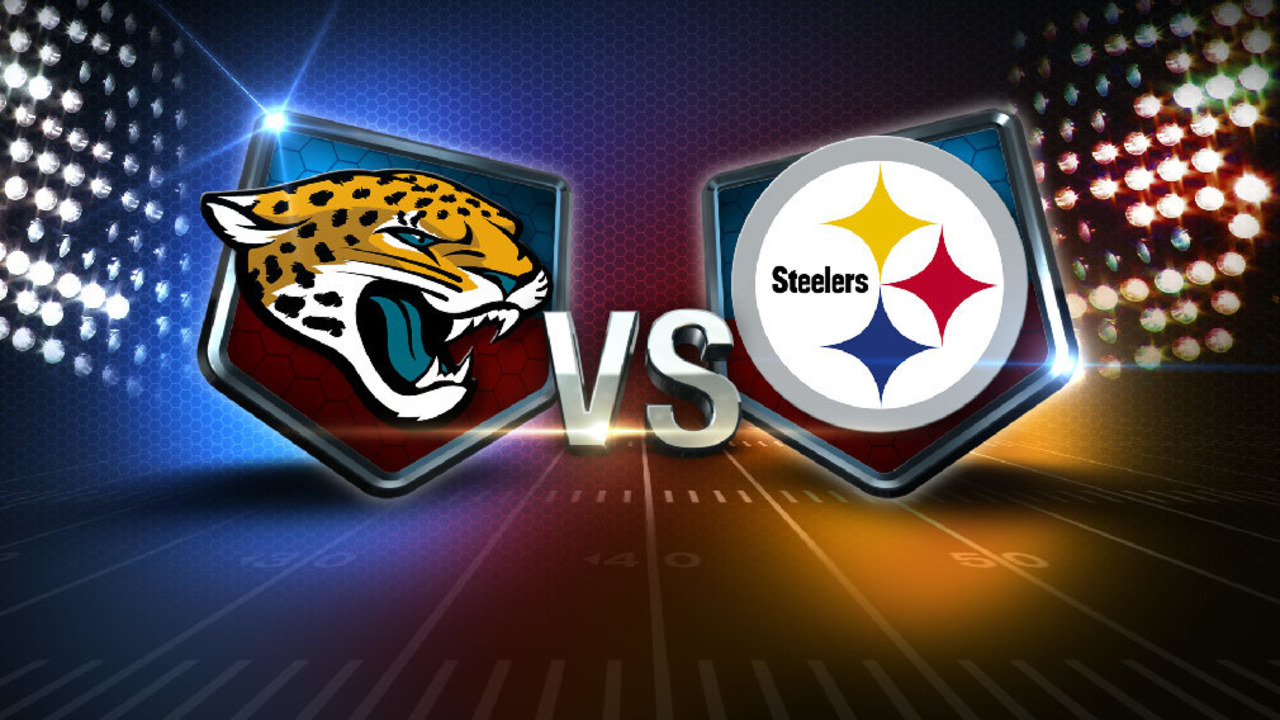 Jaguars%40Steelers_1507469829404_10741015_ver1.0_1280_720 By the numbers: Jacksonville-Steelers
