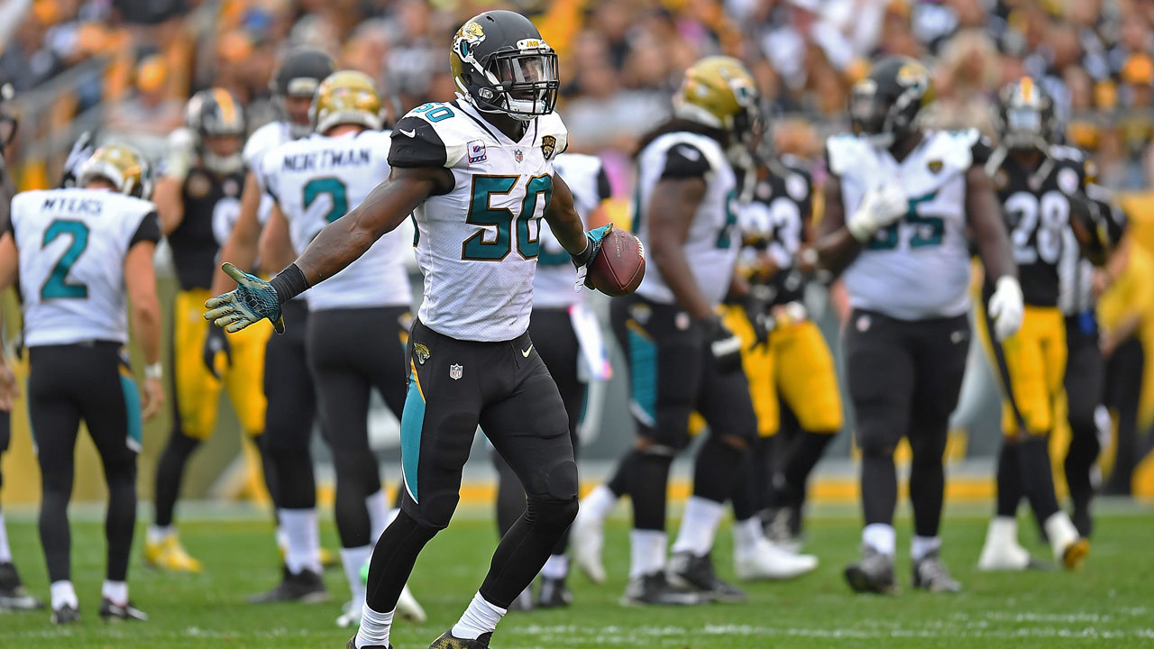 Telvin-Smith-INT-in-Pitt_1507494161408_10741521_ver1.0_1280_720 Jaguars aren't counting on previous success in rematch against Steelers