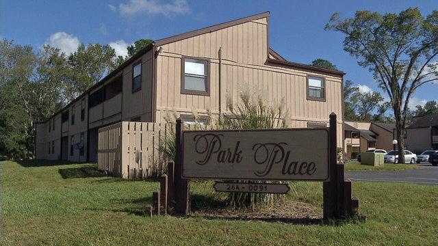 park-place-child-raid-pic-1_1507824834268.jpg