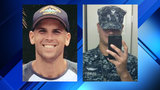 2 sailors die 4 days apart in same Georgia home