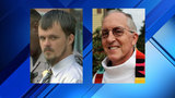 Accused killer of St. Augustine priest expected to plead guilty today