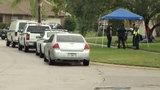 Deputies investigate stabbing in Fleming Island