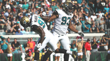4 biggest questions for Jaguars at Indianapolis