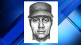 Jacksonville police: Man knocks woman unconscious, assaults her