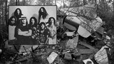 40 years ago today: Lynyrd Skynyrd's plane crashes in Mississippi