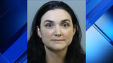 Seminole County teacher accused of having sex with student at school