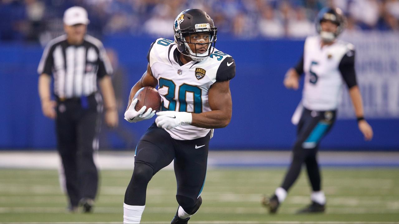 Corey%20Grant%20Jaguars%20Colts_1508783169954_10829291_ver1.0_1280_720 Jaguars RB Corey Grant signs tender
