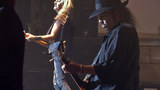 Lynyrd Skynyrd survivor plays on 'to show everybody our dream came true'