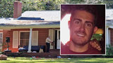 9 arrested in hazing death of FSU pledge