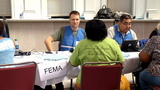 Black Friday last day for Floridians to apply for FEMA assistance