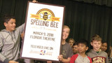 WJXT, JaxSports partner to broadcast First Coast Spelling Bee