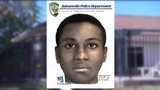 Gainesville police arrest teen boy in UF student rape