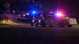 Police ID woman killed in double shooting in Jacksonville