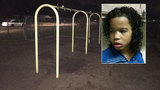 Jacksonville police: 10-year-old dies in 'tragic accident' on park swing set