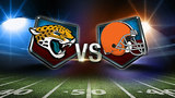 GameDay Live: Jags @ Browns