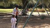 I-TEAM finds potential dangers at parks after Jacksonville boy's death