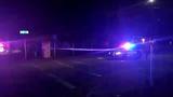 Man shot and killed in Grand Park neighborhood