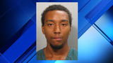 JSO searching for 'armed, dangerous' man wanted for murder