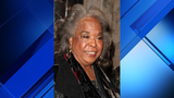 Della Reese, of TV's 'Touched by an Angel,' dies at 86