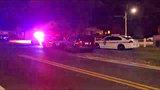 Man fatally shot in front of Westside home
