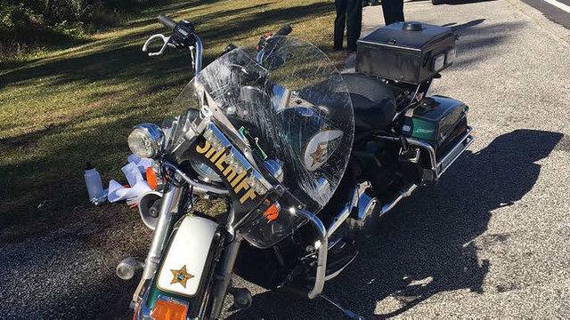 Flagler-deputy-motorcycle-crash