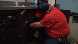 How to avoid needing a plumber on 'Brown Friday'