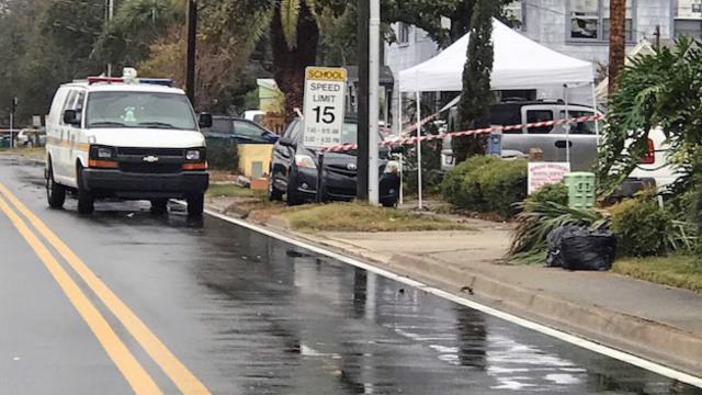 Seagate-Ave-crime-scene
