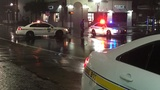 Police: Pedestrian hit, killed in downtown Jacksonville